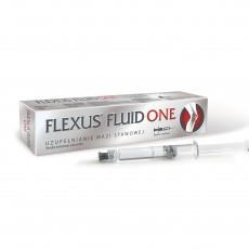 Flexus Fluid ONE 60mg/3ml x 1 ampułko-strzykawka ,