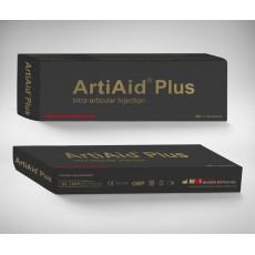 ArtiAid PLUS 60mg/4 ml + 10 masek medycznych