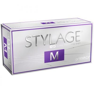 STYLAGE M (1x1ml)