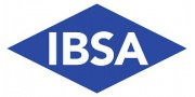 IBSA GROUP