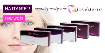 Juvederm_small